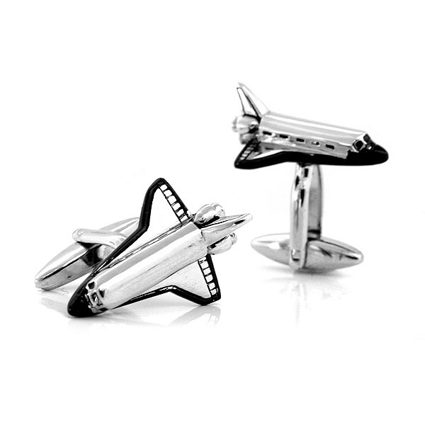 Pluto, Take A Look at Our Top 5 Space Cuff Links