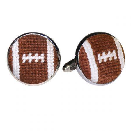 Sports Cufflinks