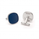 Veterans Stadium Seat Cufflinks
