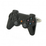 Game Controller Cufflinks make great Valentine's Day gifts