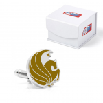 UCF Knights Cufflinks