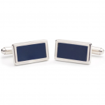 University of Kentucky Floor Cufflinks for March Madness