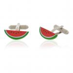 Nice Melons Cufflinks