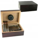 Asti Cigar Humidor
