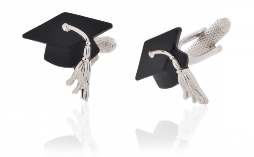 The Ultimate Guide to Graduating in Style