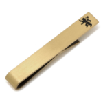 Lannister Icon Tie Bar
