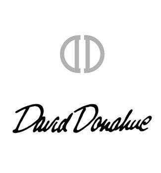Designer Spotlight: David Donahue