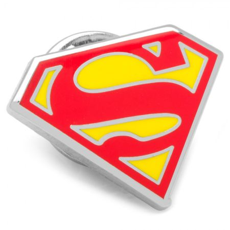 Superhero Dads Cufflinks