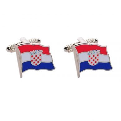 Check Out Our Amazing New Arrivals Cufflinks Depot