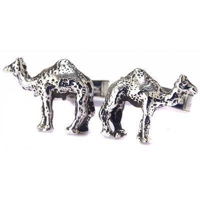 Sterling Camel Cufflinks further Tricycle Smoby together with D51kvxznt2q0d cloudfront as well  on golf gifts for boss