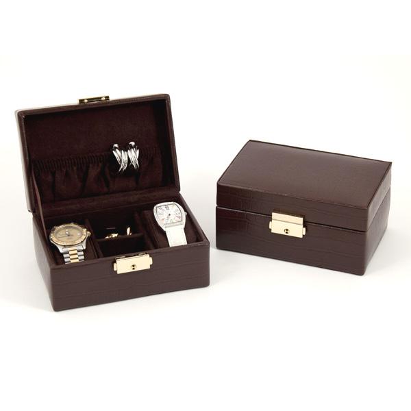Cufflink Watch, Cufflink Watch Suppliers and Manufacturers ...
