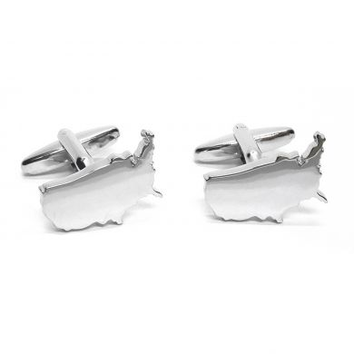 fdd50f5a9c12 Cufflinks Depot - Largest Selection of Cuff Links for Men