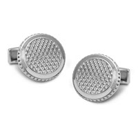 Cufflinks are a Great Accessory and Make Great Gifts for Him